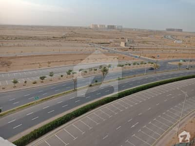 Possession Paid 1000 Sq Yards Plot For Sale In Precinct 7 Bahria Town Karachi