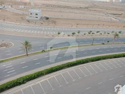 Possession Utility Paid 1000 Sq Yard Plot For Sale In Precinct 7 Bahria Town Karachi