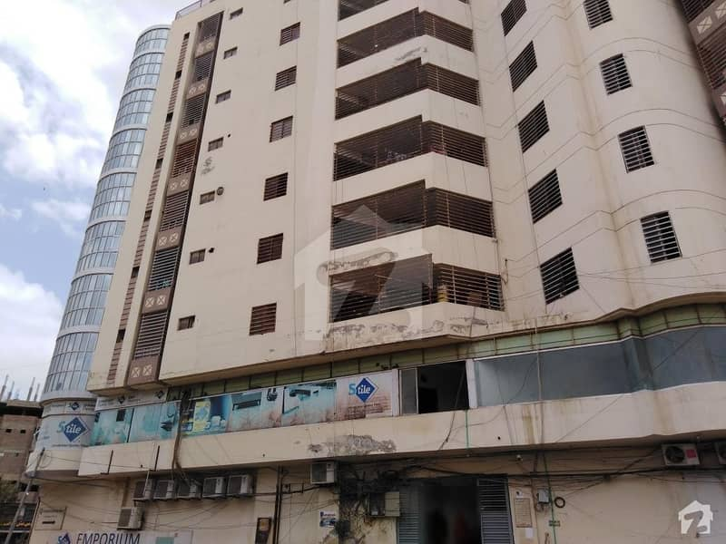 1700 Sq Feet Cottage For Sale Available At Auto Bhan Road Auto Bhan Tower Hyderabad