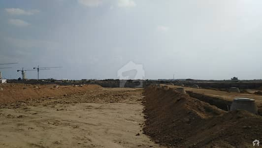 East Open Near To Gate Residential Plot Is Available For Sale