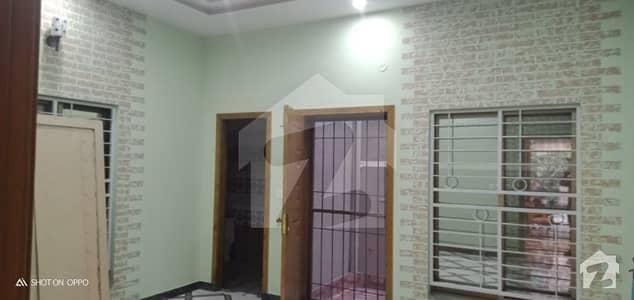 12 Marla House For Rent In Al Rehman Garden Phase 2 - Block -e-