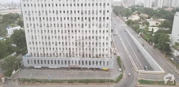 Apartment For Sale In Rimpa Skyline  Shahra-e-faisal