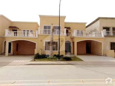 بحریہ اسپورٹس سٹی بحریہ ٹاؤن کراچی کراچی میں 4 کمروں کا 14 مرلہ مکان 1.32 کروڑ میں برائے فروخت۔