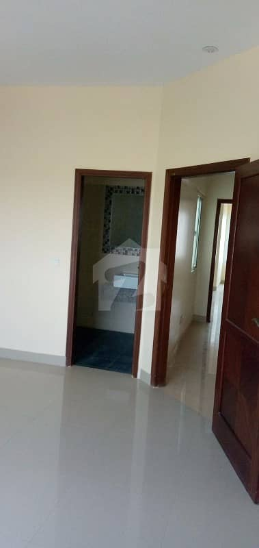 Apartment For Sale In Dha Phase 8