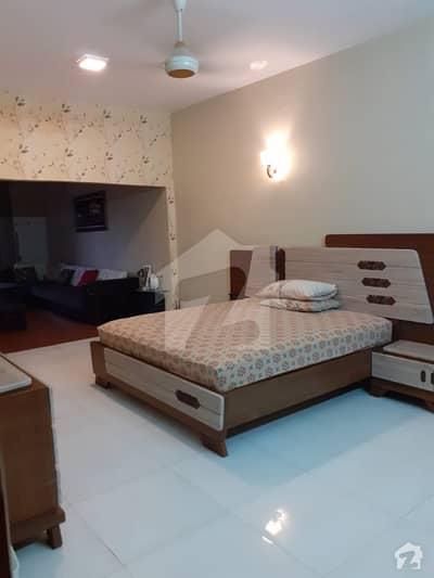 گلستانِِ جوہر ۔ بلاک 16 گلستانِ جوہر کراچی میں 8 کمروں کا 12 مرلہ مکان 5.8 کروڑ میں برائے فروخت۔