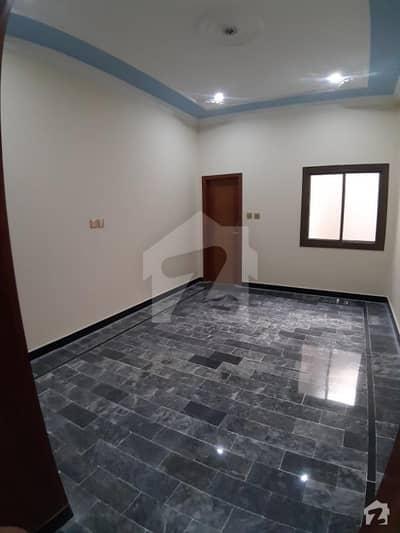 ارباب سبز علی خان ٹاؤن ورسک روڈ پشاور میں 5 مرلہ مکان 1.3 کروڑ میں برائے فروخت۔