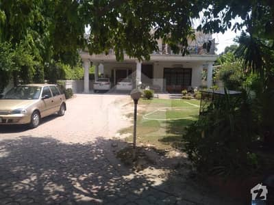 50 Marla Upper Portion For Rent Best For Office