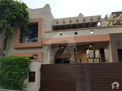 10 Marla Brand House Available For Rent In Pace Woodlands Bedian Road Near Dha Phase 6
