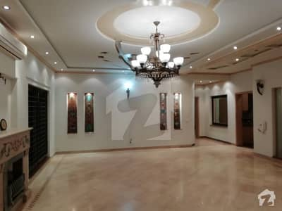 1 Kanal Luxurious Bungalow For Rent Dha Phase 4