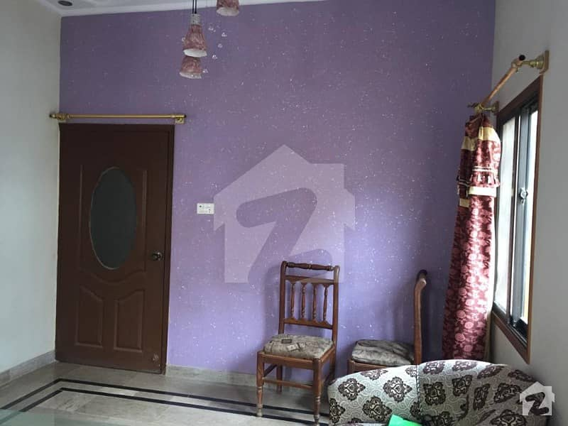Vip Corner House For Sale