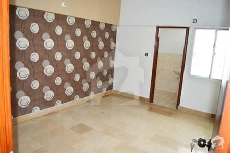 Bagh E  Malir Block C R228 House In Prime Location