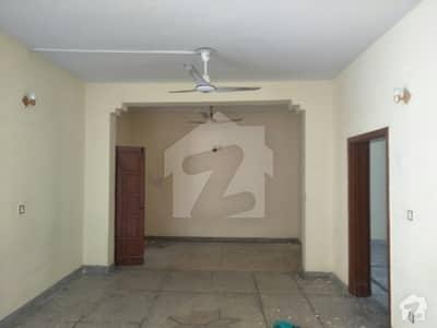 G 9 Full House For Rent