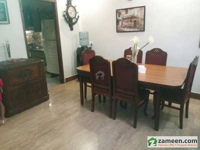 Beautiful First Floor Apartment for Sale