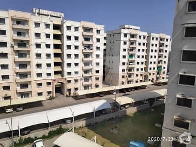 عسکری ٹاور 1 ڈی ایچ اے ڈیفینس فیز 2 ڈی ایچ اے ڈیفینس اسلام آباد میں 3 کمروں کا 10 مرلہ فلیٹ 1.78 کروڑ میں برائے فروخت۔