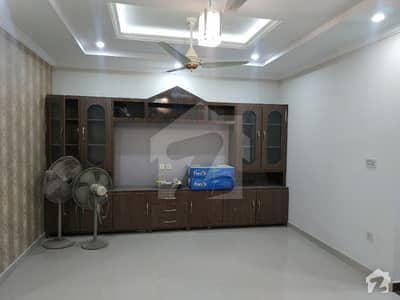 30x70 Double Storey House For Sale