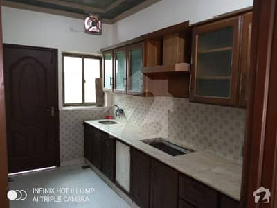 4 Marla  Ultra Modern House For Sale Very Hot Location Solid Construction Direct Owner