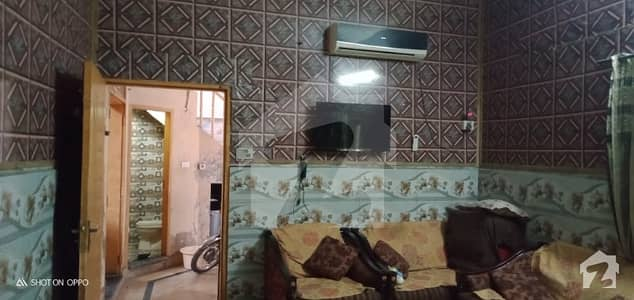 House For Sale Walking Distance To Main Canal Road