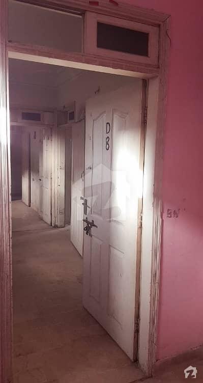 قیوم آباد ۔ بی ایریا قیوم آباد کراچی میں 3 کمروں کا 4 مرلہ فلیٹ 17 ہزار میں کرایہ پر دستیاب ہے۔