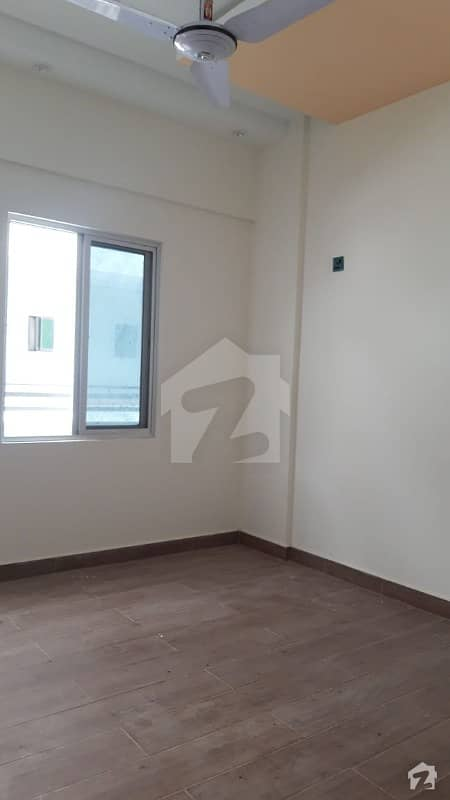 1100 Sqft Brand New Apartment 3 Bedroom With Lift For Sale