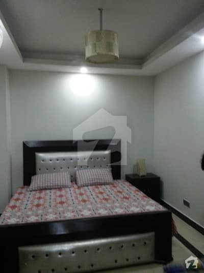 1 Bed Furnished Apartment for sale