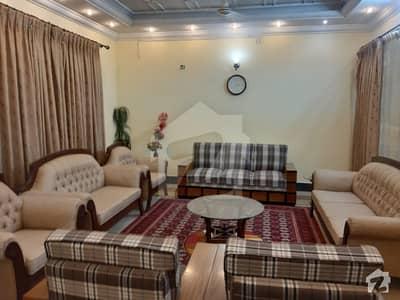 1 Kanal Corner Vip House For Sale