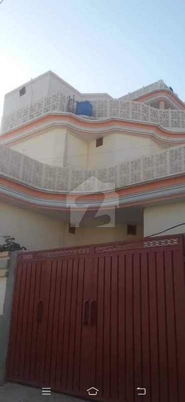 ون یونٹ چوک بہاولپور میں 6 کمروں کا 10 مرلہ مکان 1.3 کروڑ میں برائے فروخت۔