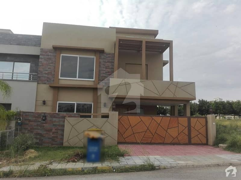 House For Sale C Block