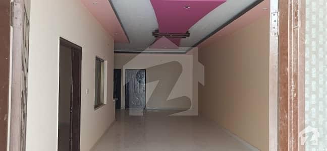گلستانِِ جوہر ۔ بلاک 13 گلستانِ جوہر کراچی میں 3 کمروں کا 8 مرلہ پینٹ ہاؤس 75 لاکھ میں برائے فروخت۔