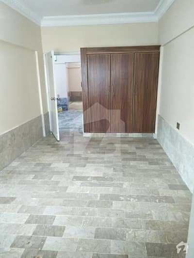Defence Flat For Rent 2 Bedroom 1st Floor No Water Problem Out Class Flat