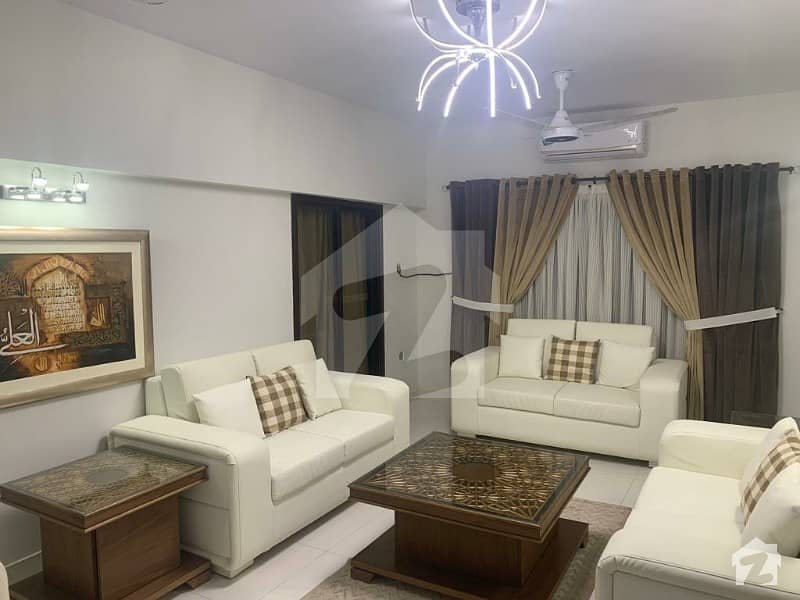 Pent House 6 Bed For Sale