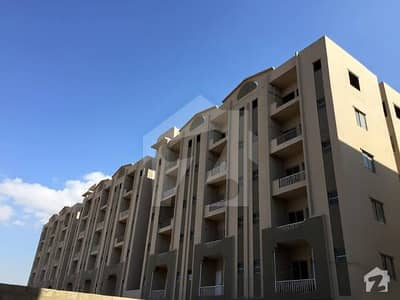 Flat For Sale  In Mateen Complex