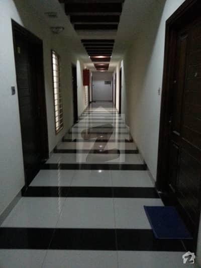 بحریہ ٹاؤن فیز 4 بحریہ ٹاؤن راولپنڈی راولپنڈی میں 1 کمرے کا 2 مرلہ فلیٹ 45 لاکھ میں برائے فروخت۔
