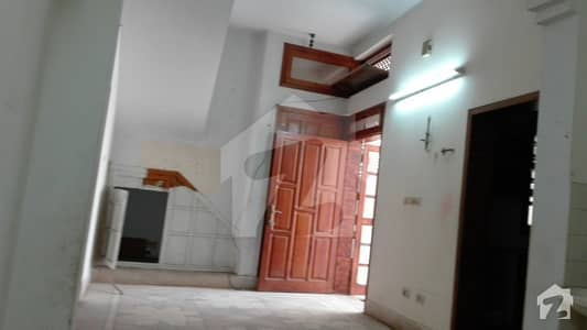 Margalla Town 30x70 House For Sale