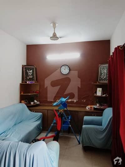 بحریہ ٹاؤن فیز 8 ۔ عثمان بلاک بحریہ ٹاؤن فیز 8 ۔ سفاری ویلی بحریہ ٹاؤن فیز 8 بحریہ ٹاؤن راولپنڈی راولپنڈی میں 5 کمروں کا 7 مرلہ مکان 1.26 کروڑ میں برائے فروخت۔