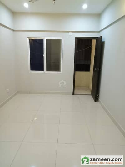 Brand New 1st Floor 2 Bedroom Drawing Dining Huge Lounge  Itikhad Commercial Dha6 Rent