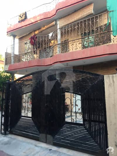 Pair House For Sale