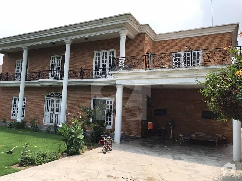 Old House For Sale In Plot Rate