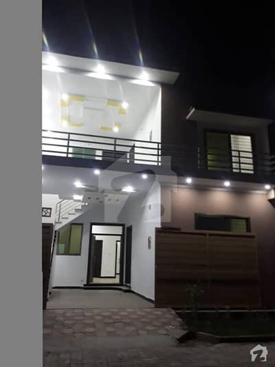 5 Marley Full Double Storey House For Sale