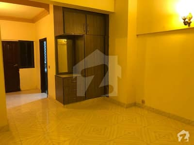 Separate Gate 4 Bedrooms Lounge Flat Commercial Use Office Available For Rent In Clifton