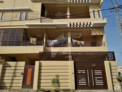گلستانِِ جوہر ۔ بلاک اے 3 گلستانِ جوہر کراچی میں 3 کمروں کا 12 مرلہ زیریں پورشن 1.5 کروڑ میں برائے فروخت۔