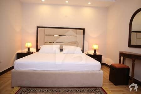 گلبرگ 5 گلبرگ لاہور میں 2 کمروں کا 6 مرلہ فلیٹ 1.5 لاکھ میں کرایہ پر دستیاب ہے۔