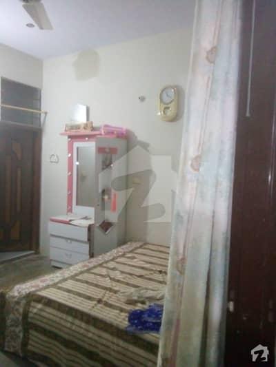 Ground plus 3 Storey House For Sale In korangi