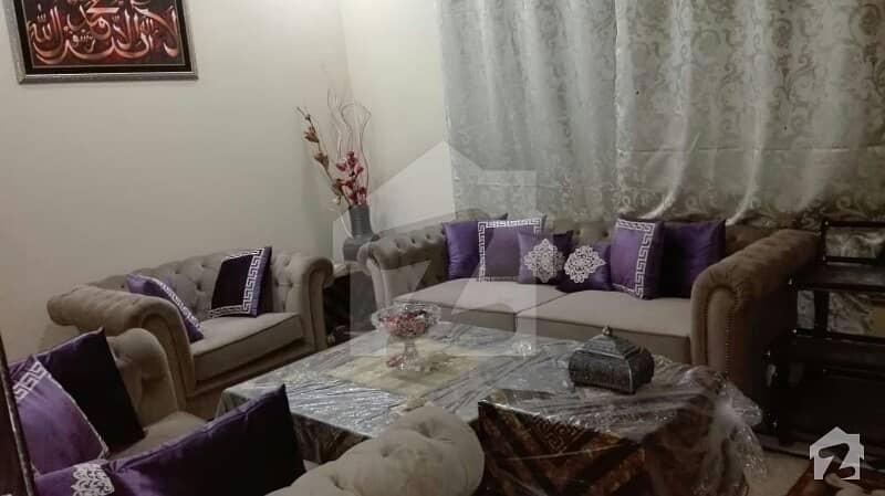 جناح گارڈنز ایف ای سی ایچ ایس اسلام آباد میں 4 کمروں کا 7 مرلہ مکان 1.27 کروڑ میں برائے فروخت۔