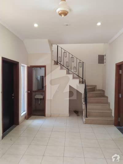 ڈیوائن گارڈنز لاہور میں 3 کمروں کا 5 مرلہ مکان 1.18 کروڑ میں برائے فروخت۔