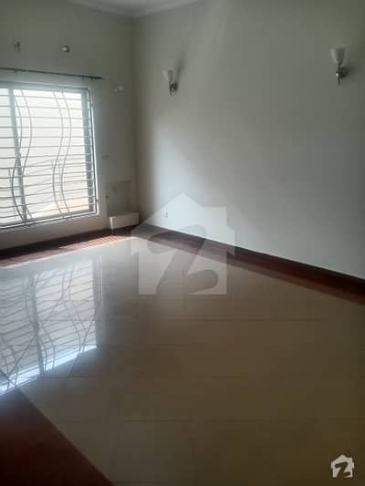 Well Location Portion Is Available For Rent
