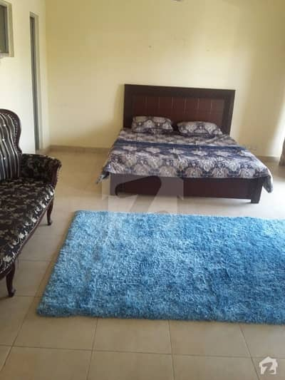 Awami Villa 2 Furnished House For Rent