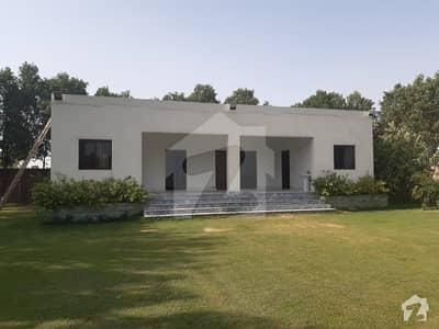 سپرنگ میڈوز بیدیاں روڈ لاہور میں 2 کمروں کا 4 کنال فارم ہاؤس 30 ہزار میں کرایہ پر دستیاب ہے۔