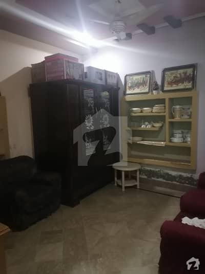 ہاسپٹل روڈ پاکپتن میں 2 کمروں کا 5 مرلہ مکان 63 لاکھ میں برائے فروخت۔