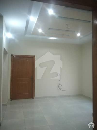 Al Noor VIP Block New House For Rent