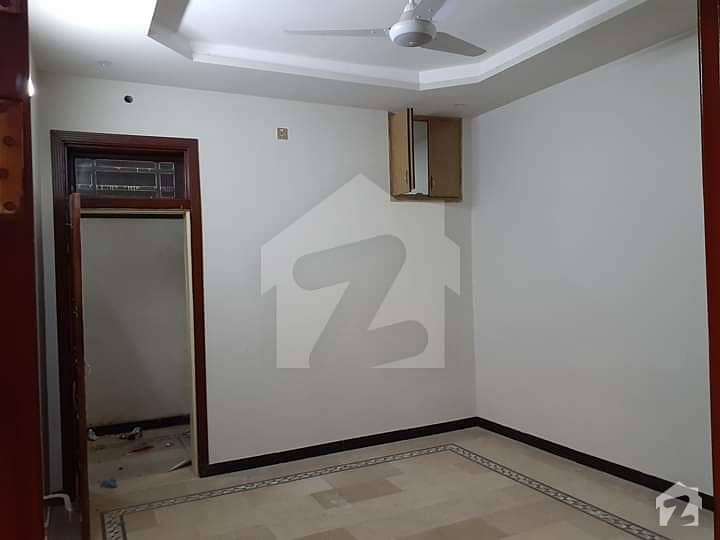 Brand Double Storey House Near To Kalma Chowk